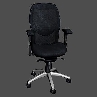 max modern design chair