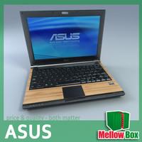 asus bamboo 3ds