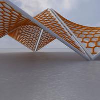 super structure 05