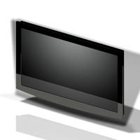 Samsung 32_ LN32A450