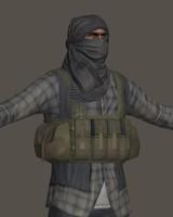 Military insurgent.rar