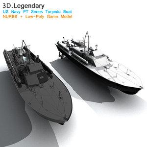 maya navy pt series torpedo