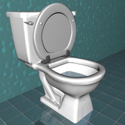 maya flush toilet