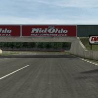 track mid ohio