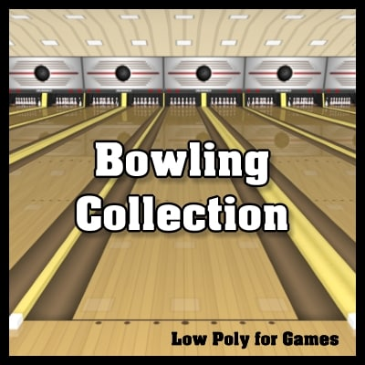 pic1_bowling_alley.jpg
