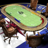 pokertable.zip