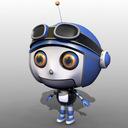 robot.max