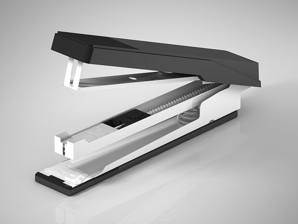 max stapler offices