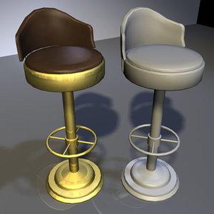 max bar stool 04