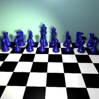 chess.c4d