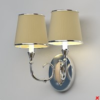 Lamp wall163.ZIP