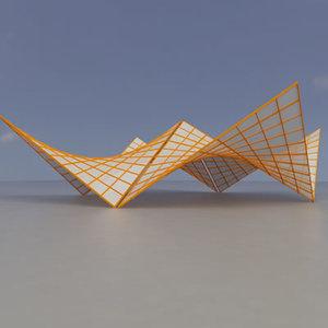 max membrane structure super 02