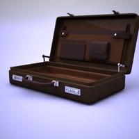 Briefcase 01