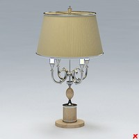 Lamp table111.ZIP