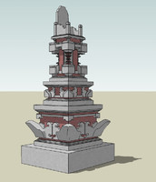 3ds temple