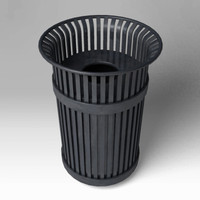 Trash_Can.mb