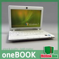 mistation onebook 3d max