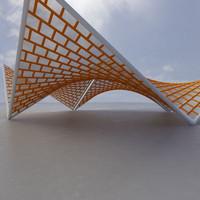 super structure 08