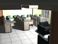 office design.max