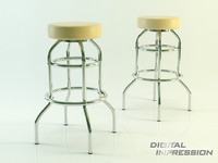 Stool Chair 52