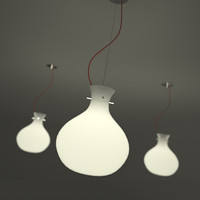 lamp pendant