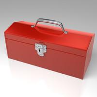toolbox.lwo
