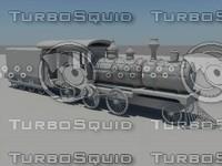 train.mb
