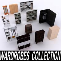 max furniture mega collections
