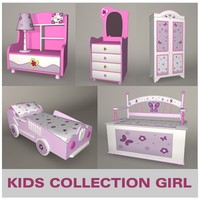 Children furniture.rar