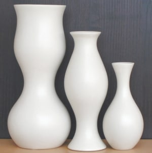 vase 3 c4d