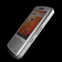 phone.mb