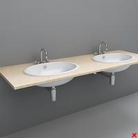 Sink074.ZIP