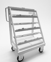 cart 4.c4d