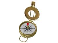 lwo compass