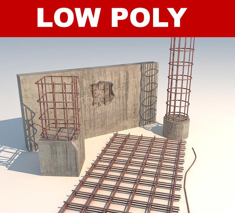 construction blocks wall max