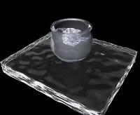 free ice 3d model