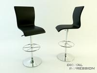 Stool Chair 23