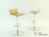 Stool Chair 39