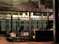 furnace.c4d