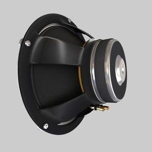 3ds hi speaker