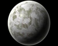 planet wappa 3d lwo