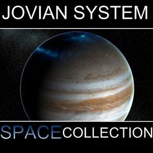 jupiter moons planet max