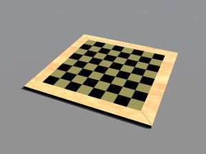 chess toy 3ds free