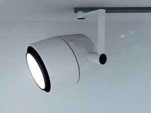 lamp light 3ds free