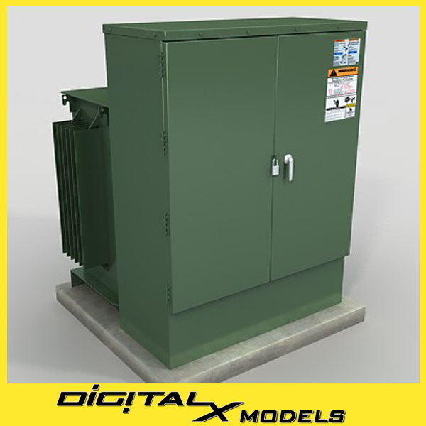electrical box 2 max