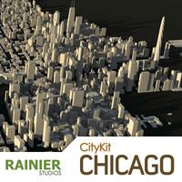 CityKit Chicago