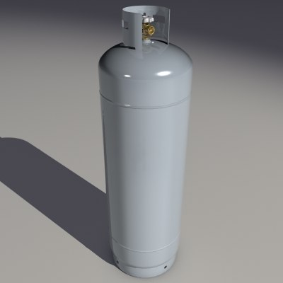 Image Result For Best  Gallon Propane