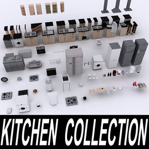 maya kitchen furniture