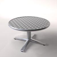 round table.c4d