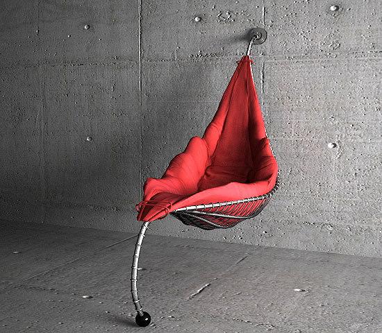 aqua creation satala hammock 3d 3ds